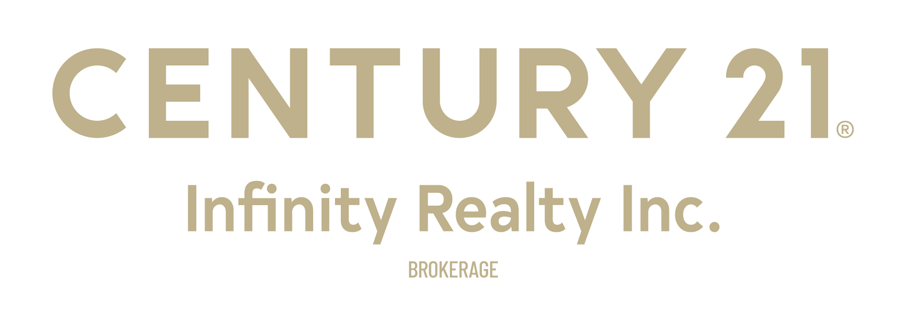 Sec_Infinity Realty Inc._Gold